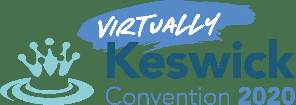 Virtually Keswick Convention